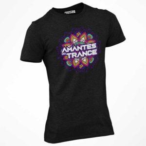 T-shirt-amantes-do-trance (1)