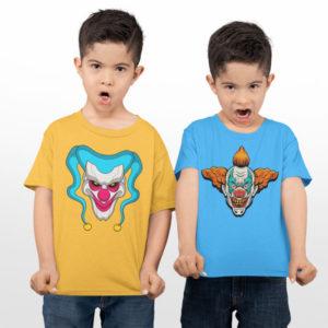 Pyn-put-your-nam-tshirt-crianca