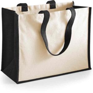 pyn-put-your-name-tote-bag (3) - Cópia