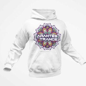 amantes do trance
