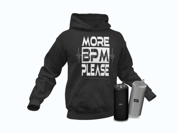 PYN-put-your-name-more-bpm-hoodie